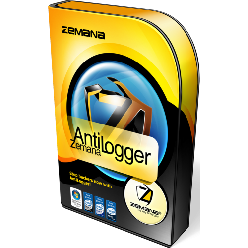 zemana antilogger serial key 2017